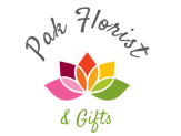 Pak Florist And Gift